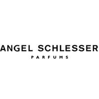 Angel магазин женской одежды доставка