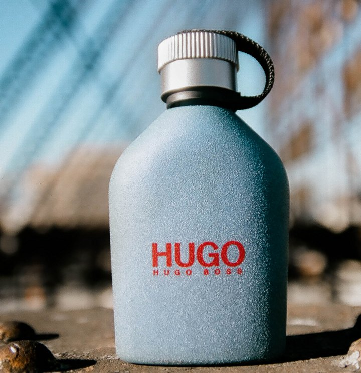 hugo boss urban