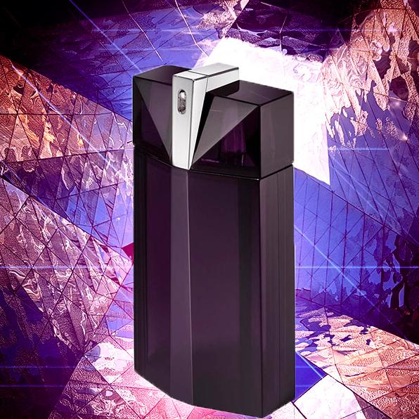 Scente интернет магазин парфюмерии Thierry Mugler Alien Man