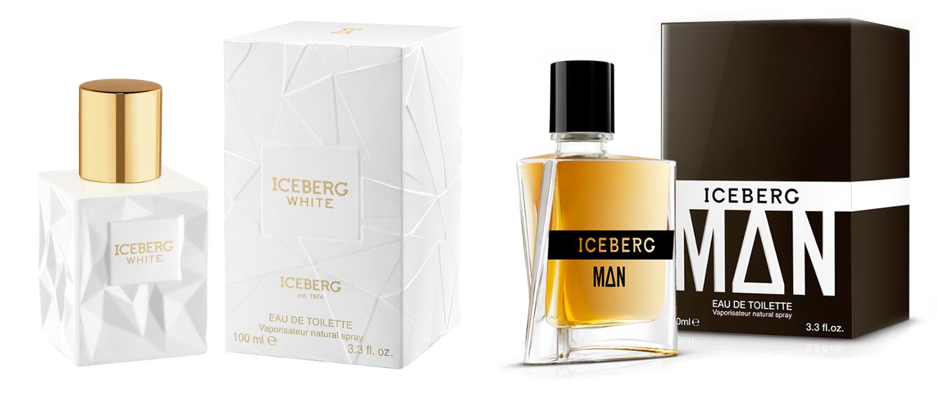 check out f003e 3a4f1 Scente - Интернет магазин парфюмерии. Iceberg Iceberg Man ...