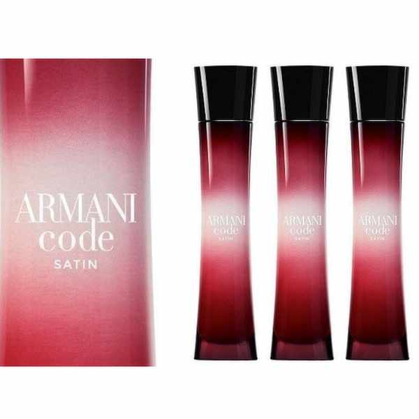 Scente - Интернет магазин парфюмерии. Giorgio Armani Armani Code ... 1e626ac2592d6
